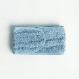 vitamedica biosseguranca stripcloth