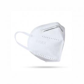 vitamedica biosseguranca mascara pff2